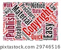 Text Background Word Cloud Concept 29746516