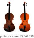 小提琴 器具 仪器 29748839