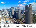 City View, cityscape, high rise 29749410