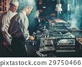 牛肉 牛排 烹飪 29750466