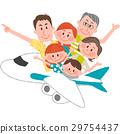 家庭 家族 家人 29754437