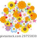 flower flowers garden 29755830