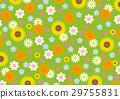 花朵 花卉 花 29755831