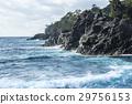 중 城ヶ崎海岸 풍경 29756153