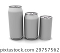 can, canister, tin 29757562