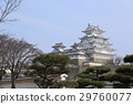 himeji castle, himeji jo, castle 29760077