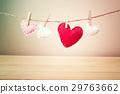 clothes pin, loving, decorating 29763662