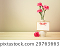 mothers day, mother's day, carnation 29763663