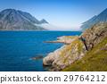 Beautiful Landsscape, Lofoten 29764212