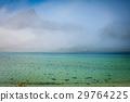 Beautiful Landsscape, Lofoten 29764225