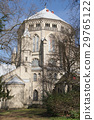 Church St. Gereon, Cologne, Germany 29765122