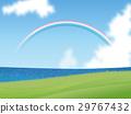grass, field, grassland 29767432