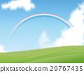 grass, field, grassland 29767435