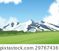 grass, field, grassland 29767436
