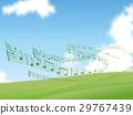 grass, field, grassland 29767439