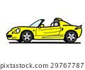 vector, vectors, car 29767787