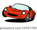 vector, vectors, car 29767789