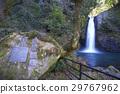 净莲瀑布 瀑布 日本排名前 29767962