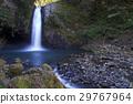 净莲瀑布 瀑布 日本排名前 29767964