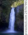 joren falls, fall, waterfall 29767965