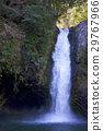 joren falls, water fall, waterfall 29767966