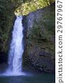 joren falls, water fall, waterfall 29767967