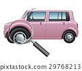autocar, automobile, car 29768213