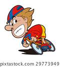 自行車賽車手性格,自行車環,自行車比賽 29773949