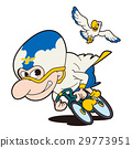 professional cyclist, cycling, speed 29773951