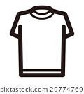 T 셔츠 29774769