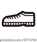 신발 29774794