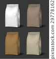 bag sweet blank 29778162