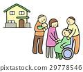 family, housing, residential 29778546