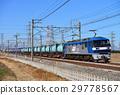ride, vehicle, train 29778567