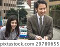 一男一女 商業攝影 商業 29780655
