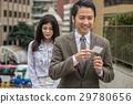 一男一女 商業攝影 商業 29780656