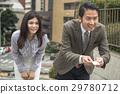 一男一女 商業攝影 商業 29780712