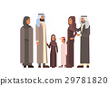 阿拉伯 阿拉伯语 儿童 29781820