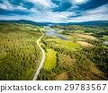 นอร์เวย์,ธรรมชาติ,สวยงาม 29783567