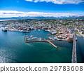 City Tromso, Norway 29783608