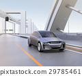 รถยนต์,สะพาน,ระบบนิเวศ 29785461