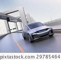 รถยนต์,สะพาน,ระบบนิเวศ 29785464