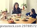 fruit, kid, meal 29788572