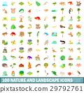 100 nature landscape 29792761
