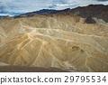 Zabriskie Point in Death Valley National Park 29795534