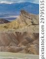 Zabriskie Point in Death Valley National Park 29795535