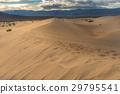 arid, barren, desert 29795541