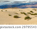 arid, barren, desert 29795543