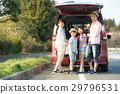 家庭驅動器 29796531