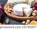 奶酪 芝士 食物 29796807